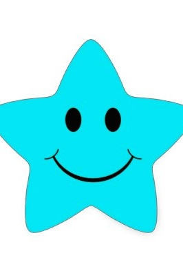 blue star smiley face stickers-p217167836091441081bfdty 400.jpg
